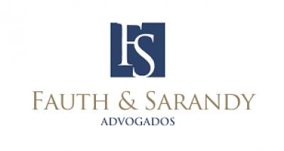 Escritório de Advocacia Fauth & Sarandy