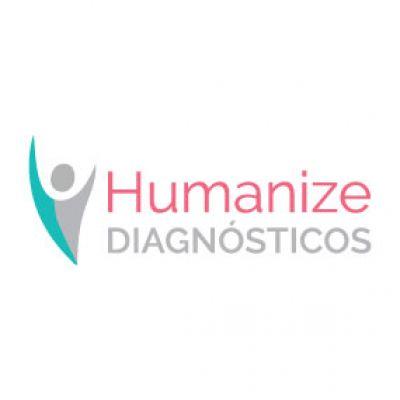 Humanize Diagnósticos Centro Especializado no Diagnóstico da Endometriose