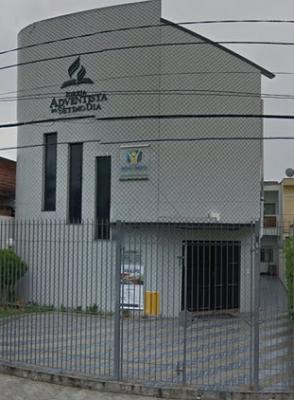Igreja Adventista do Sétimo Dia - Jardim Bom Pastor - IASD Bom Pastor