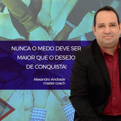 Instituto Alexandro Andrade