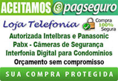 Store Telecom