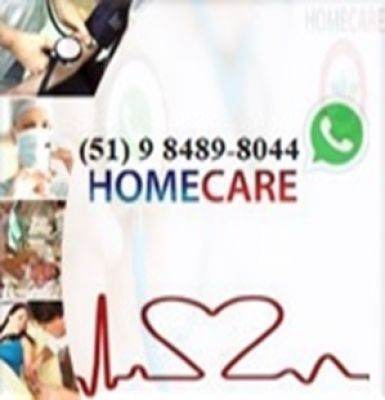 Ath-P - Home Care