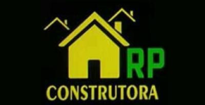 RP Construtora