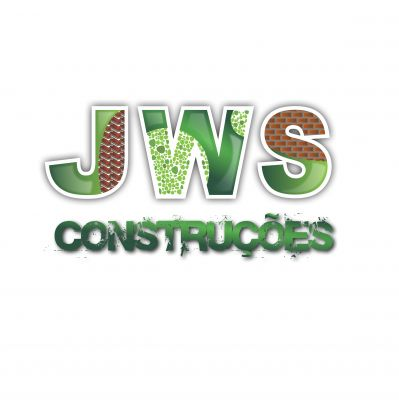 Jws Construções