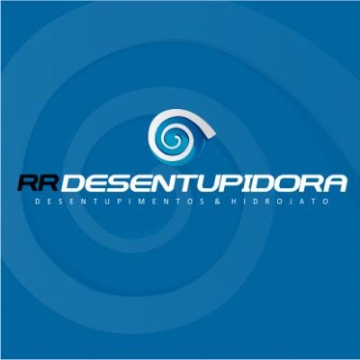 RR Desentupidora