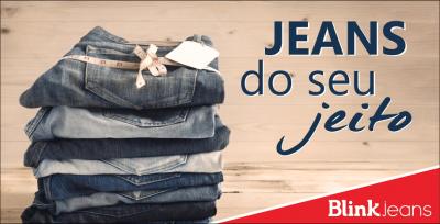 Blink Jeans