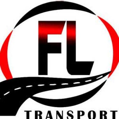 FL Transportes