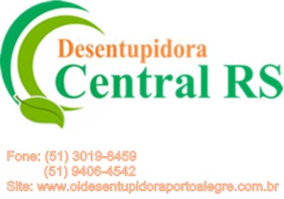Central Desentupidora