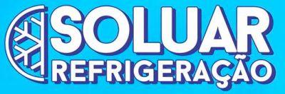 Soluar Refrigeração