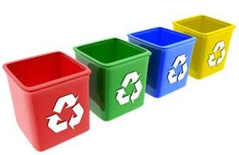Barreflex Reciclagem