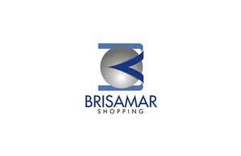 TIM Brisamar Shopping