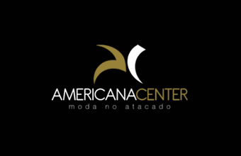 Morena Luz Americana Center