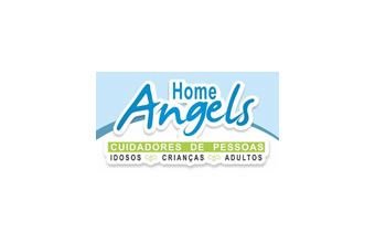 Home Angels Santos José Menino