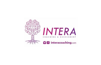 Intera Coaching & Assessment