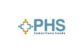 Hospital Samaritano Americana
