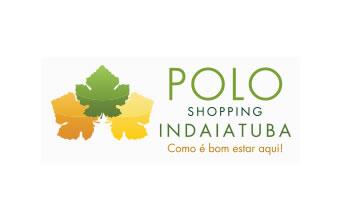 Polo Loterias Polo Shopping Indaiatuba