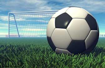Escola De Futebol Do S. C. Corinthians