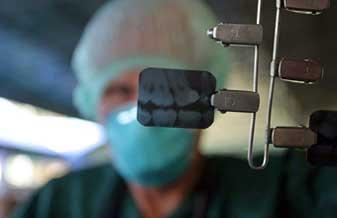Unimagem Radiologia Odontológica