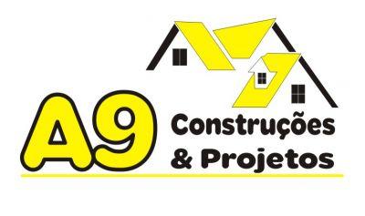 A9 Construções e Projetos