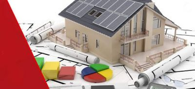 ABG Reformas e Construções