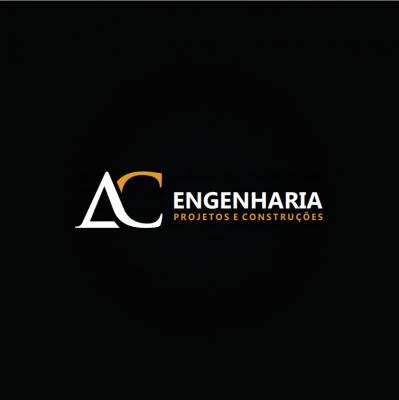 AC Engenharia Projetos e Construções