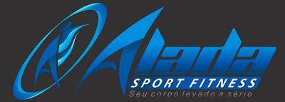 Academia Alada Sport Fitness