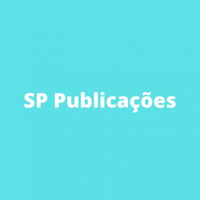 Agência SP Publicações