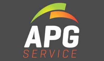 Apg Service