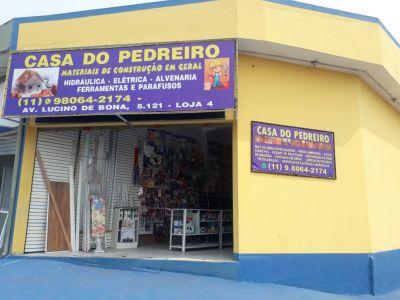 Assoalhos Moreira