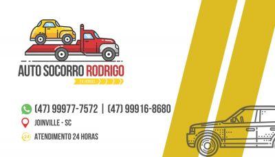 Rodrigo 24h
