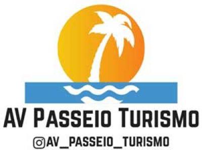 AV Passeio e Turismo