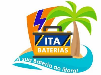 Ita Baterias