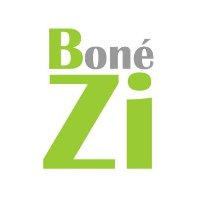 BonéZi