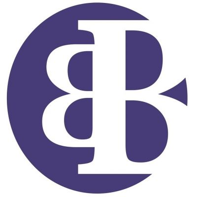 Botelho & Botelho Advogados Associados
