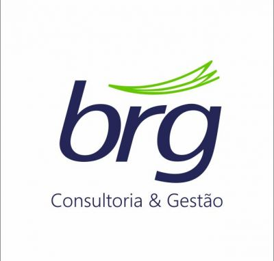 BRG Contabilidade