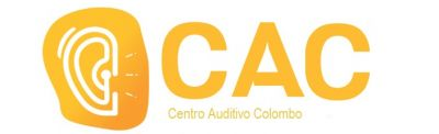CAC - Centro Auditivo Colombo