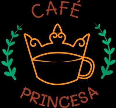 Café Princesa