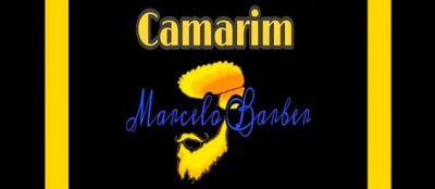 Camarin Marcelo Barber