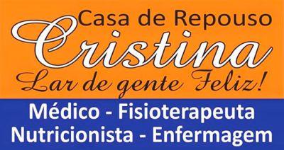 Casa de Repouso Cristina