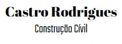 Castro Rodrigues - Construção Civil