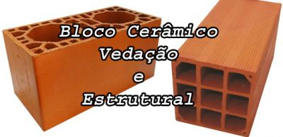Cerâmica E Olaria ABCD