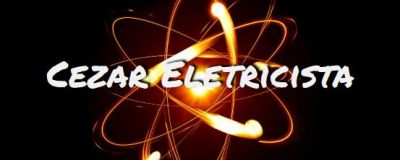 Cezar Eletricista