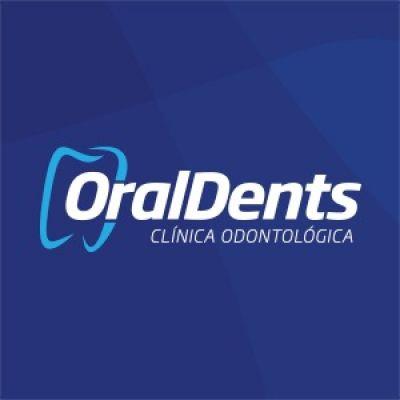 OralDents - Clínica Odontológica