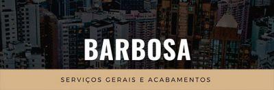 Construtora Barbosa