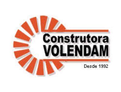 Construtora Volendam