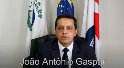 Consulta com Advogado | Advogado em Curitiba | João Antônio Gaspar