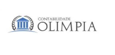 Contabilidade Olímpia