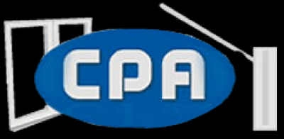 CPA Portas Automáticas
