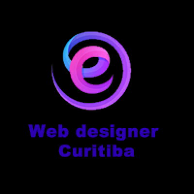 Milton Erichsen Criação de Sites