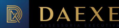 DAEXE Assessoria Executiva